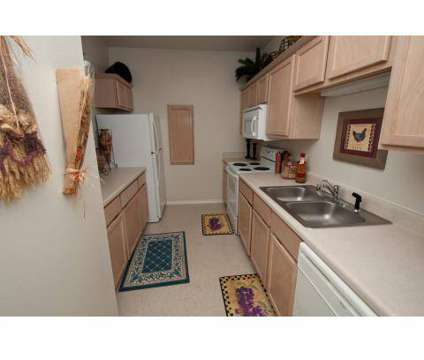 4 Beds - Meadow Parc at 4811 Duncanville Rd in Dallas TX is a Apartment