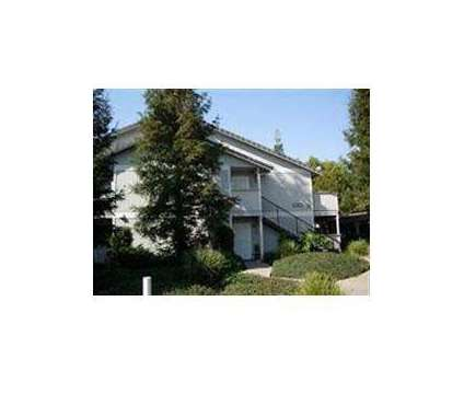 2 Beds - Willowbrook at 1756 Willowbrook Dr in Merced CA is a Apartment