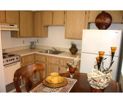 3 Beds - Mission Sierra Apartments at 2410 South Mission Rd in Tucson AZ is a Apartment
