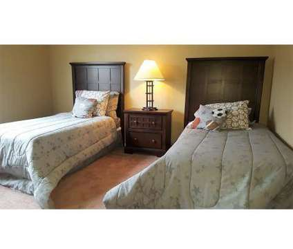 1 Bed - Four Seasons Apartments at 4222 New Rd in Youngstown OH is a Apartment