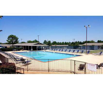 1 bed the park at callington and carlyle 200 robert - 1 bedroom apartments in hoover al ...