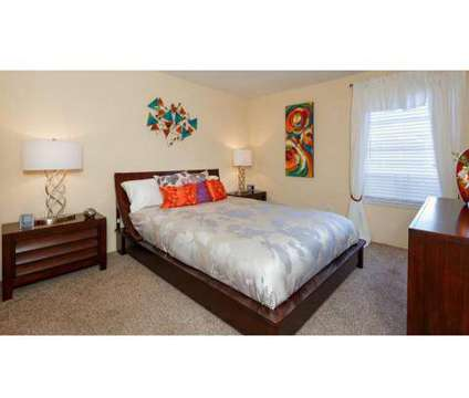 2 Beds - The Park at Callington and Carlyle at 200 Robert Jemison Rd in Birmingham AL is a Apartment