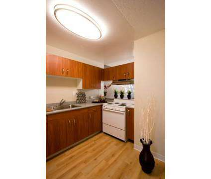 2 Beds - Waena Apartments at 1320 Aala St in Honolulu HI is a Apartment