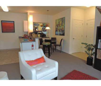 2 Beds - McKinney Lane Apartments at 2211 Mckinney Ln in Lebanon OR is a Apartment