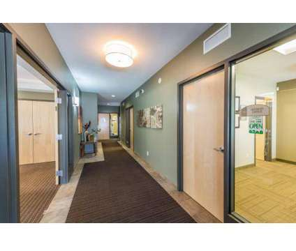 3 Beds - Woodland Park Apts at 2614 Cutters Grove Avenue (clubhouse in Anoka MN is a Apartment