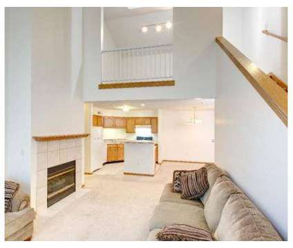3 Beds - Buckhorn Station Apartment Homes at 4560 S Nicholson Avenue in Cudahy WI is a Apartment