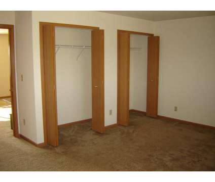 2 Beds - Cudahy Commons at 2770 E Edgerton Avenue in Cudahy WI is a Apartment