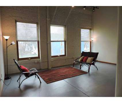 2 Beds - Kunzelmann-Esser Lofts at 710 W Historic Mitchell St in Milwaukee WI is a Apartment