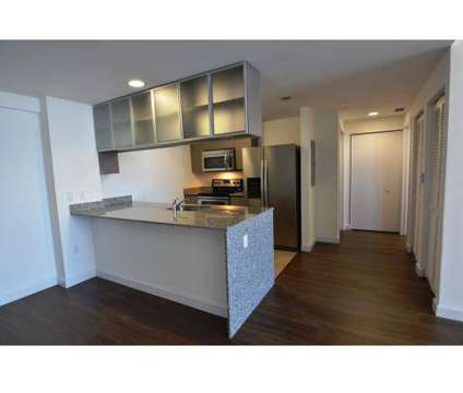 3 Beds - Melody Tower at 245 Ne 14 St in Miami FL is a Apartment