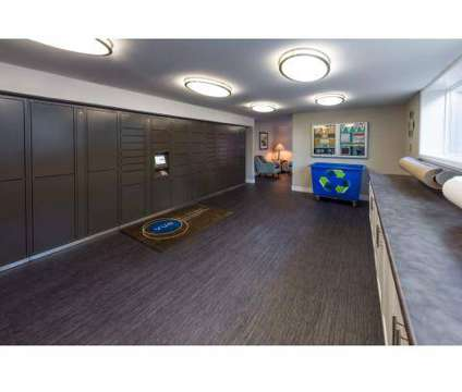 1 Bed - Vue Kirkland at 11733 Ne 131st Place in Kirkland WA is a Apartment