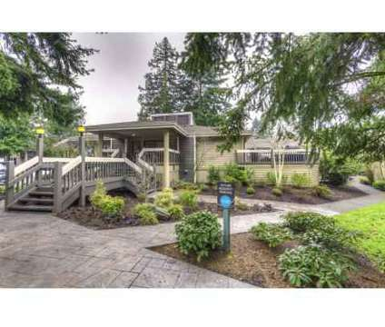 2 Beds - Vue Kirkland at 11733 Ne 131st Place in Kirkland WA is a Apartment