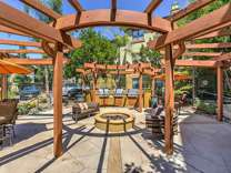 1 Bed - Jefferson at Carmel Mountain Ranch