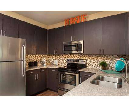 1 Bed - Outlook Littleton at 4560 West Mineral Avenue in Littleton CO is a Apartment