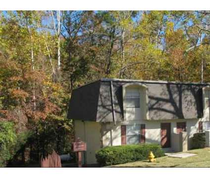 3 Beds - Rainbow Forest at 3100 Rainbow Forest Circle in Decatur GA is a Apartment