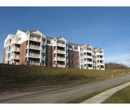2 Beds - Bright Oaks Apartments at North Branch Rd in Oakdale PA is a Apartment