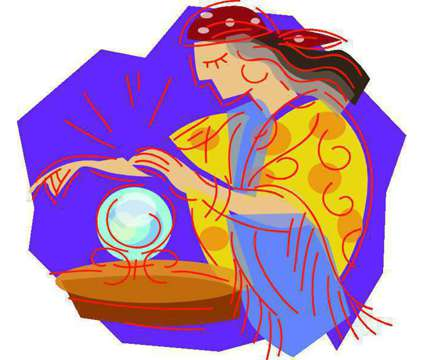 Sacha Psychic Reader is a Special Offers on Services service in Chicago IL