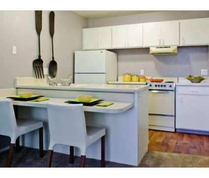 1 Bed - Sun Village Apartments at 801 Locust Place Ne in Albuquerque NM is a Apartment