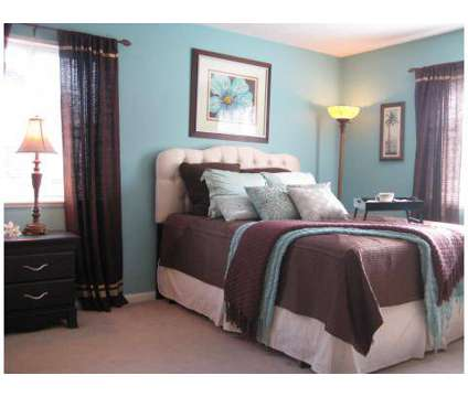 1 Bed - Lake Forest at 581 Lake Forest Ln in Muskegon MI is a Apartment