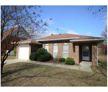 2 Beds - Raeford Fields at 300 Bellflower Cir in Raeford NC is a Apartment