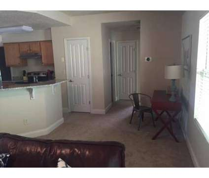 4 Beds - Raeford Fields at 300 Bellflower Cir in Raeford NC is a Apartment