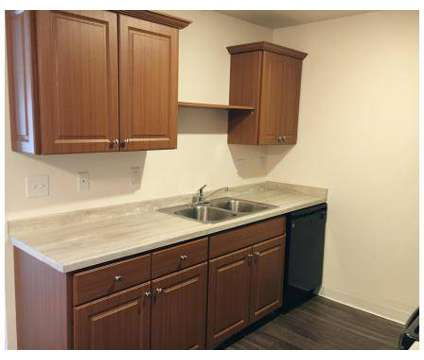 2 Beds - Whispering Pines at 13645 Westwood Ln in Holland MI is a Apartment