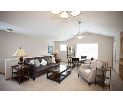 1 Bed - Stonebrooke Village Luxury Apartments at 2948 Stonebrooke Ln in Medina OH is a Apartment