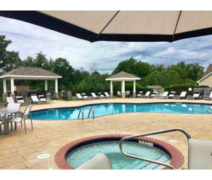 2 Beds - Stonebrooke Village Luxury Apartments at 2948 Stonebrooke Ln in Medina OH is a Apartment