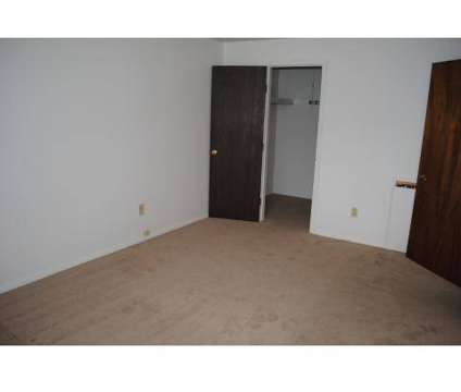 1 Bed - Westown Gardens at 27243 Westown Blvd in Westlake OH is a Apartment