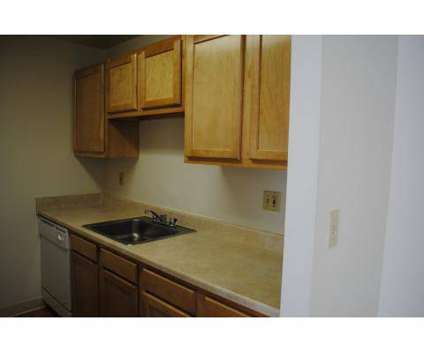 2 Beds - Westown Gardens at 27243 Westown Blvd in Westlake OH is a Apartment