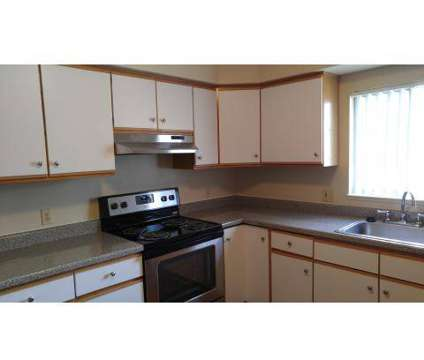 2 Beds - Pebble Creek Apartments at 2170 Pebble Creek Dr in Twinsburg OH is a Apartment