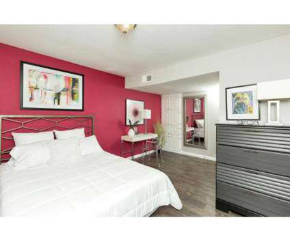 2 Beds - Avesta Agave Falls at 1901 E Anderson Lane in Austin TX is a Apartment
