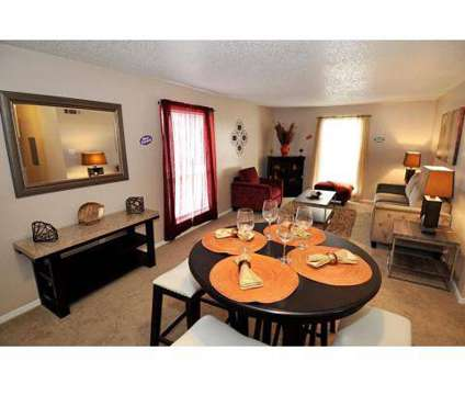 2 Beds - Cherry Creek Apartments at 1701 North Harco Drive in Baton Rouge LA is a Apartment