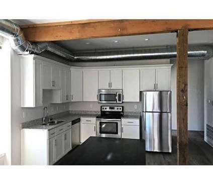 2 Beds - Walker's Landing at 2056 N Commerce St in Milwaukee WI is a Apartment