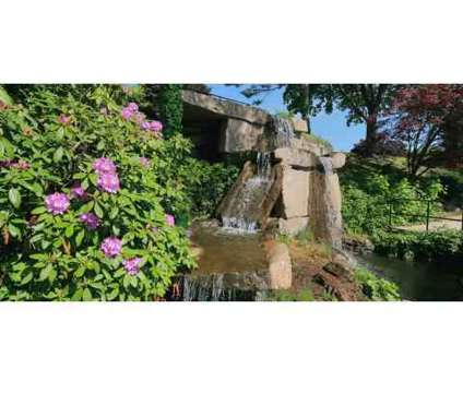 3 Beds - Granada Highlands at 211 Kennedy Dr in Malden MA is a Apartment