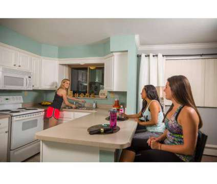 Studio - Abbott Pointe Apartments at 204 E Pointe Lane in East Lansing MI is a Apartment