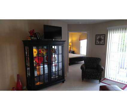 2 Beds - Stone Ridge Apartment Homes at 1000 Stone Ridge Cir in Berea OH is a Apartment