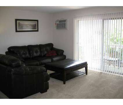 2 Beds - Parkview Manor at 19740 Lorain Rd in Fairview Park OH is a Apartment