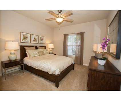 1 Bed - Northpark Estates at 13201 Deerfield Parkway in Alpharetta GA is a Apartment