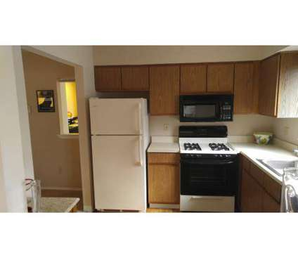 2 Beds - Ravenna Woods Apartments at 10807 Ravenna Rd in Twinsburg OH is a Apartment