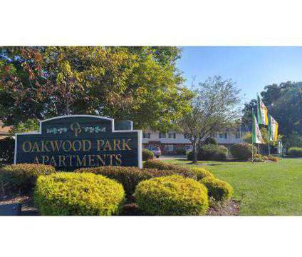 1 Bed - Oakwood Park at 1885 East 42nd St in Lorain OH is a Apartment