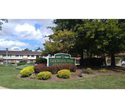 3 Beds - Oakwood Park at 1885 East 42nd St in Lorain OH is a Apartment