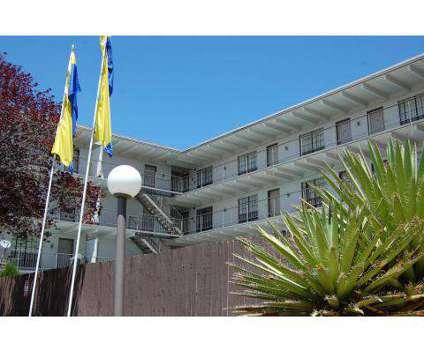 2 Beds - The Portals at 1180 Alvarado Drive Se in Albuquerque NM is a Apartment