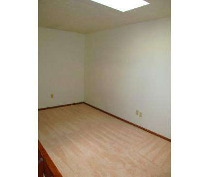 2 Beds - Shakertown Apartments at 5902 Shakertown Dr Nw #b1 in Canton OH is a Apartment