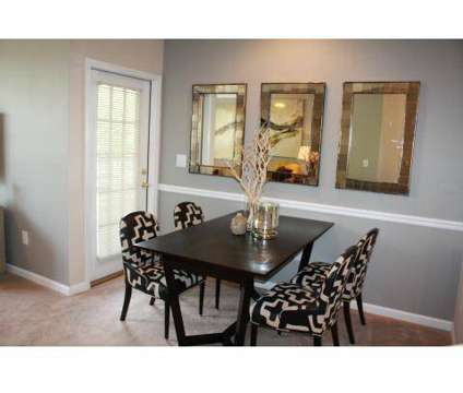 2 Beds - Parc at Perimeter at 6210 Peachtree Dunwoody Road Ne in Sandy Springs GA is a Apartment