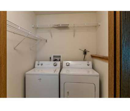 1 Bed - Timber Top Apartments at 1551 Treetop Trail in Akron OH is a Apartment
