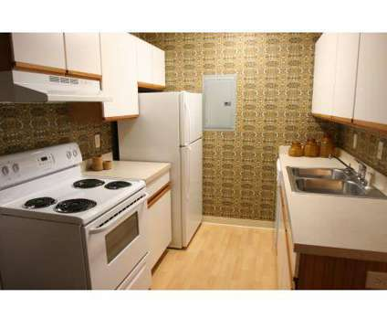 2 Beds - Timber Top Apartments at 1551 Treetop Trail in Akron OH is a Apartment