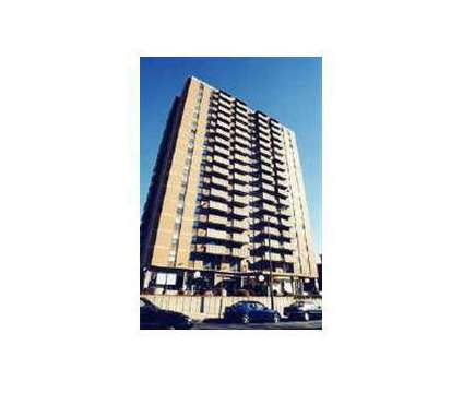 Studio - Monroe Park Towers at 520 West Franklin St in Richmond VA is a Apartment
