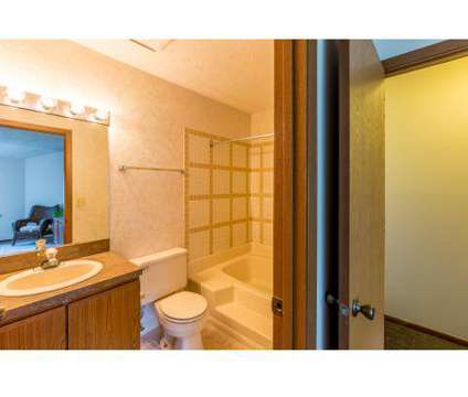 3 Beds - Timber Top Apartments at 1551 Treetop Trail in Akron OH is a Apartment