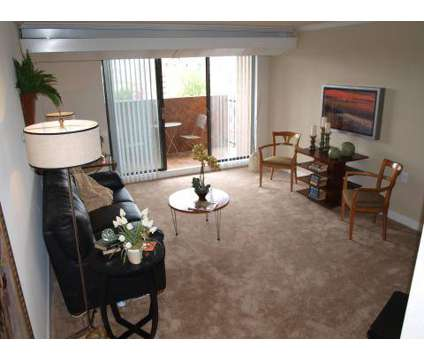 3 Beds - Monroe Park Towers at 520 West Franklin St in Richmond VA is a Apartment