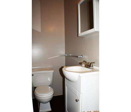 2 Beds - Lakeway Woods at 5840 Buckeye Ln in Mentor OH is a Apartment